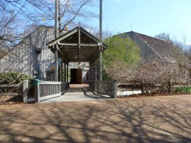 Jackson Zoo 201401