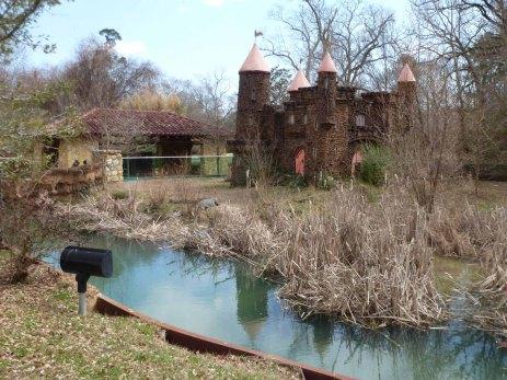 Jackson Zoo 201404