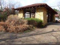 Jackson Zoo 201406