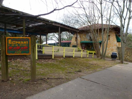Jackson Zoo 201409