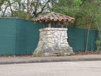 Jackson Zoo 201411