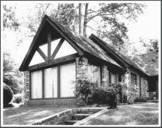 Vogel House(2) WES Vicksburg, Warren County from National Register Nomination