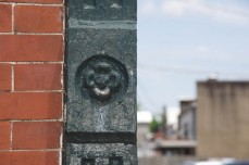 column design 2