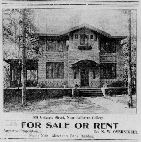 Jackson_Daily_News_Wed__Nov_18__1914_