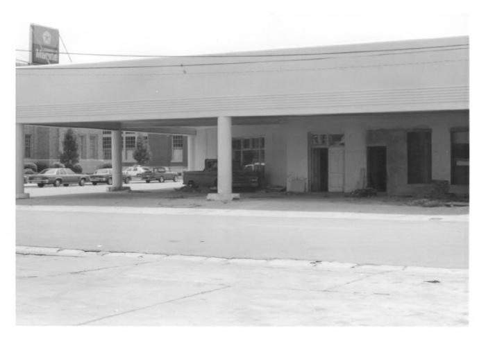 324 Main Street