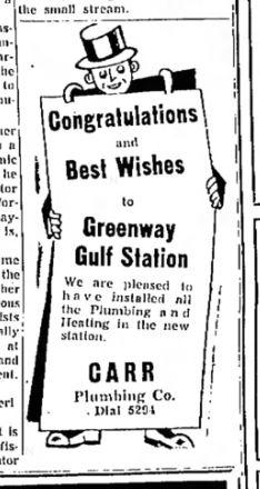 The Delta Democrat Times Thu Aug 11, 1955