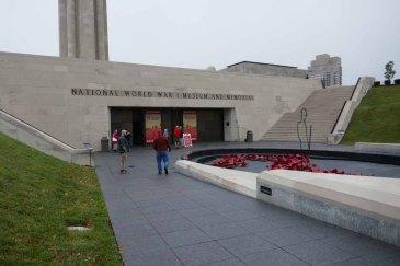 World War I monument04