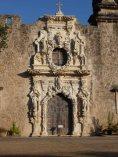 Mission San José y San Miguel de Aguayo (1782), San Antonio, TX
