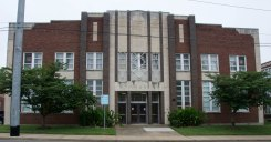 Pearl High School, Nashville