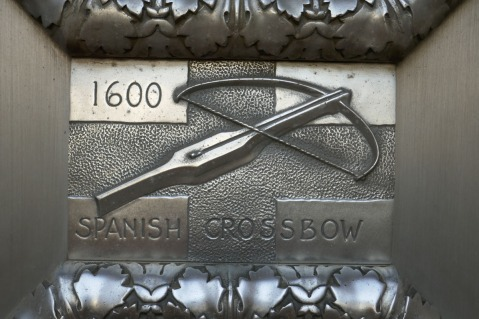 P1050273