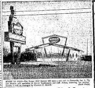 Greenville Delta Democrat Times January 1, 1962 p 8